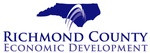 Richmond County Economic Development