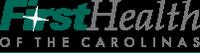 FirstHealth Richmond Memorial Hospital