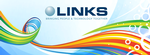 Links Technology Solutions  Inc.