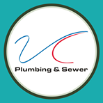 V.C. Plumbing Inc