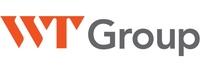 WT Group, LLC