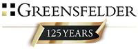 Greensfelder, Hemker & Gale, P.C.