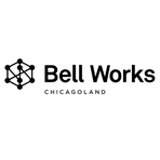 Bell Works Chicagoland