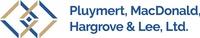 Pluymert, MacDonald, Hargrove & Lee, Ltd.