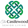 The Castlewood Senior Living