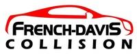 French-Davis Collision Inc