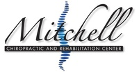 Mitchell Chiropractic and Rehabilitation Center
