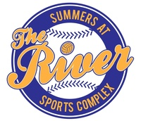 Summers at the River Sports Complex, Inc.
