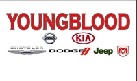 Youngblood Chrysler Dodge Ram Jeep
