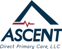 Ascent Direct Primary Care, LLC