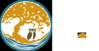 Ozark Massage Clinic