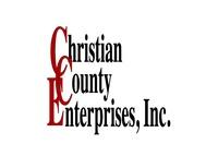 Christian County Enterprises, Inc.