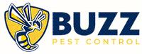 Buzz Pest Control LLC