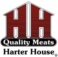 Harter House Nixa, L.L.C.