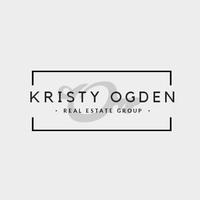 Kristy Ogden Real Estate Group
