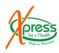 Xpress Tax & Health