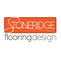 Stoneridge Carpets, Inc.