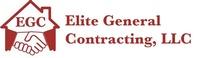Elite General Contracting & Restoration, LLC