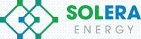 Solera Energy