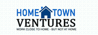Hometown Ventures, LLC