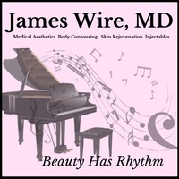 James Wire MD
