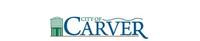 City of Carver