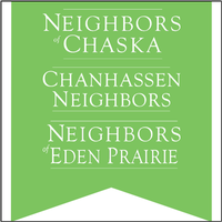 Neighbors of Chaska & Chanhassen Neighbor