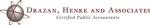 Drazan, Henke and Associates, PLLC