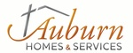 Auburn Homes and Services