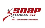 Snap Fitness Chaska