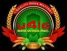 u4ic Brewing
