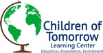 Children of Tomorrow Learning Center