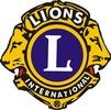 Chaska Lions