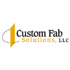 Custom Fab Solutions, LLC