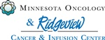 Minnesota Oncology & Ridgeview Cancer & Infusion Center
