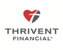 Southwest Lakes Group - Thrivent Financial