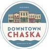 Chaska Downtown Business Alliance