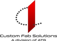 Custom Fab Solutions, LLC