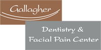 Gallagher Dentistry & Facial Pain Center