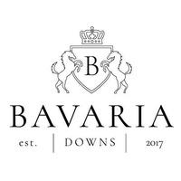 Bavaria Downs