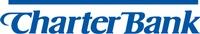 Charter Bank - Chanhassen
