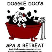 Doggie Doo's Spa & Retreat