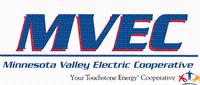 Minnesota Valley Electric Cooperative