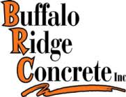 Buffalo Ridge Concrete, Inc.