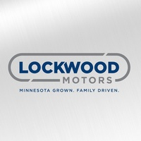 Lockwood Motor Inc