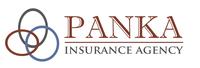 Panka Insurance Agency