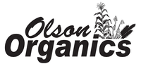 Olson Organics of Cottonwood