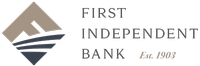 First Independent Bank
