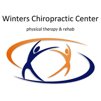 Winters Chiropractic & Acupuncture