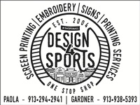 Design 4 Sports